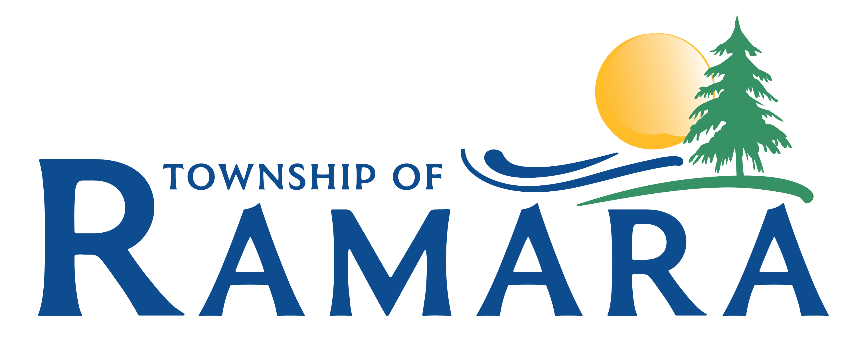 Township of Ramara Logo