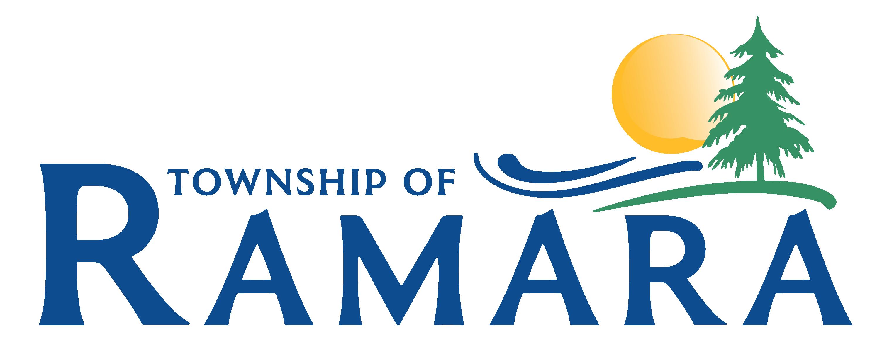 Township of Ramara Logo